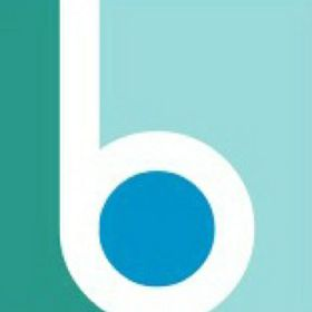 Blog Barra de Cereal