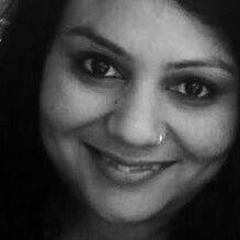 Namrata Trivedi