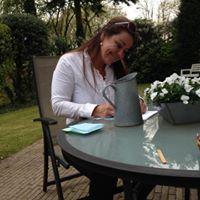 Sabine Diepeveen