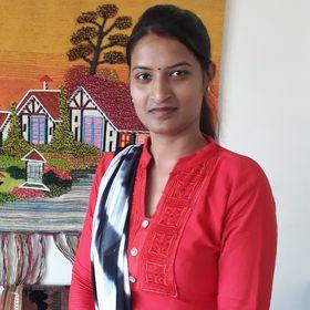 Sadhana Pal