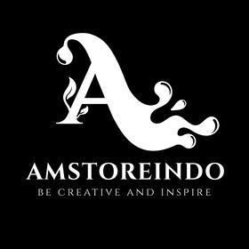 AMSTOREINDO