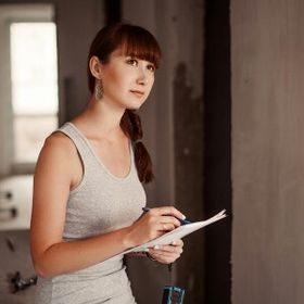 Juliya Dedkova
