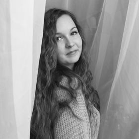 Alexandra Raluca Satmar