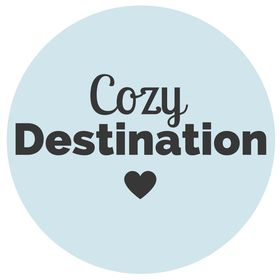 Cozy Destination