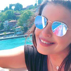 Hala Hsharaf28 Profile Pinterest