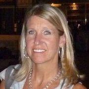 Sue Kohn