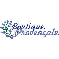 Boutique Provencale