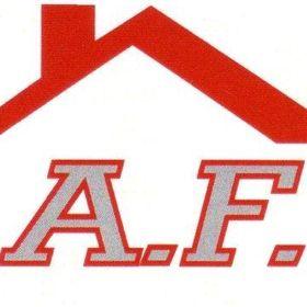 AFimmobiliare Arioli