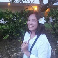Choi Mi