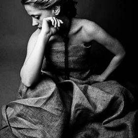 Antonia Stef