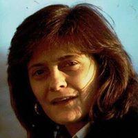 Elisabetta Veronesi