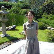 Yuka Nishizawa