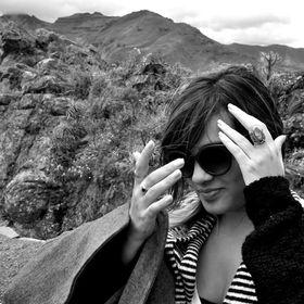 Júlia Madeiro