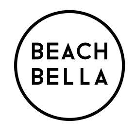 BEACH BELLA