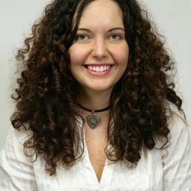 Daiana Boller