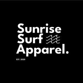 Sunrise Surf Apparel