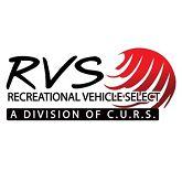 RV Select