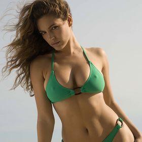 Amanda Bryson