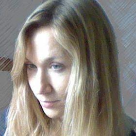 Ekaterina Rozova