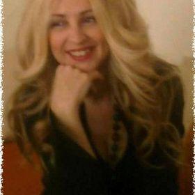 Maria Alexomanolaki