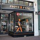 ProtoXtype Victoria BC