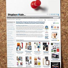 Access Display Group, Inc.