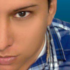 Alexander Torres