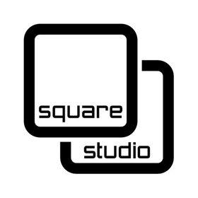 Square Studio