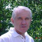 János László Kiss