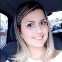 Fernanda Gans