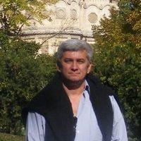 Mihai Dascalu