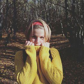 🌙 Beatrice