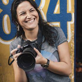 Sonia Rossel