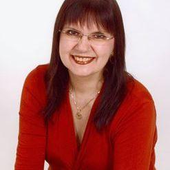Diane Bédard