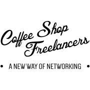 Coffee Shop Freelancers