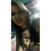 #TIMBETA Gabriela Andrade