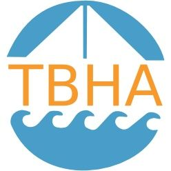 The Boston Harbor Association