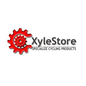 Xyle Cycling Store