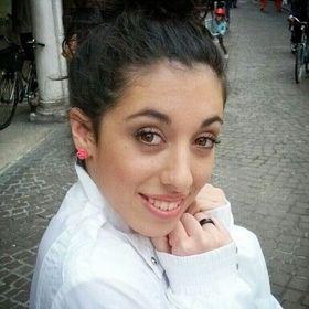 Erica Catalano