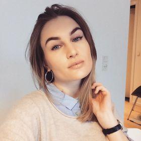 Astrid Nielsen