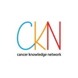 Cancer Knowledge Network