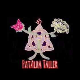 PatAlba Taller