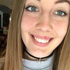 Amanda Jacob