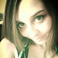 Lisa Sigla Hardus