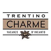 Trentino Charme