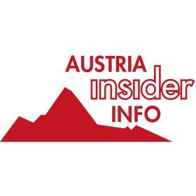 Austria Insiderinfo