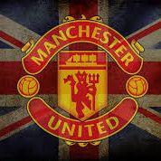 a club Sport