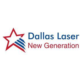 Dallas Laser Healthcare