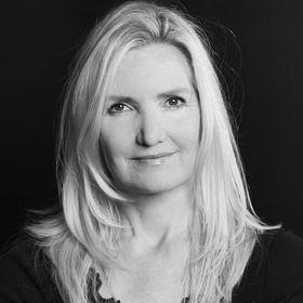 Marieke Feenstra