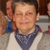 Erika Eke